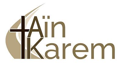 logo-ain-karem-sticky