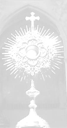 img-Adoration